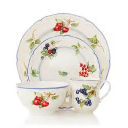 villeroy boch cottage dinnerware bloomingdale s
