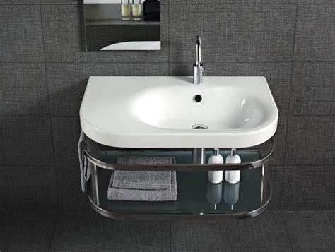 idee bagni moderni arredamento bagno moderno piccolo idee arredo bagno