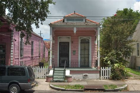 shotgun house new orleans shotgun house search in pictures