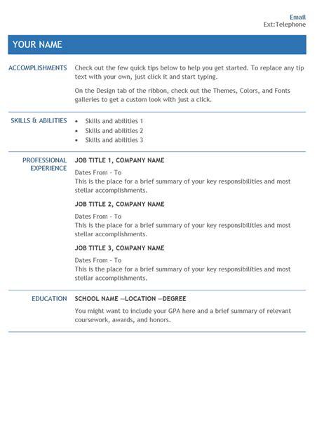 cover letter for transfer resume for company transfer