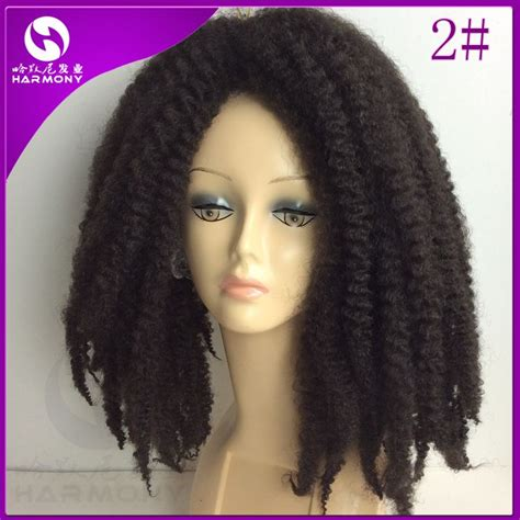 whats the best quality marly hair buy 2 packs lot 2016 freedom ombre crochet marley braid