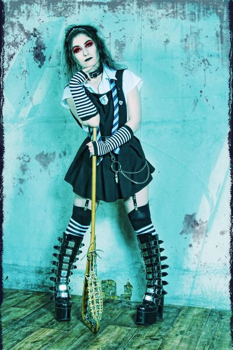 The Spirit Of 212 212 best the spirit of st trinians images on