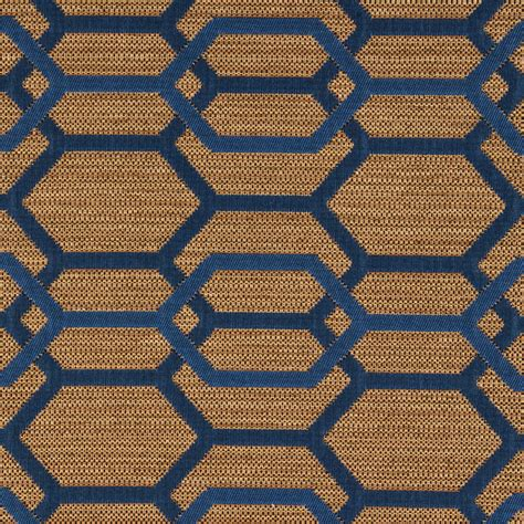 navy blue upholstery fabric navy blue geometric upholstery fabric dark blue furniture