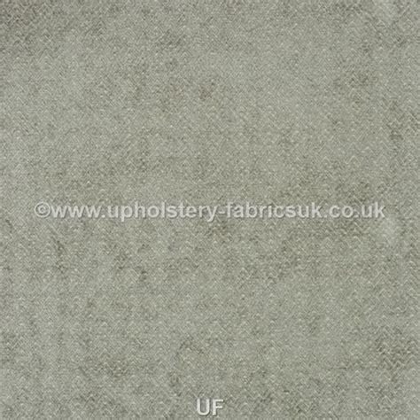 upholstery reno porter stone reno dove upholstery fabrics uk