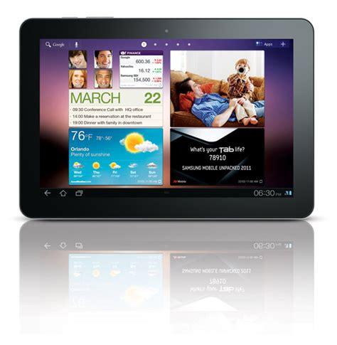 Hp Samsung Tab 2 10 1 galaxy tab 10 1 confronto con eee pad transformer touchpad ed altri tablet notebook italia