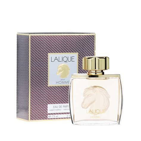 Lalique Pour Homme lalique pour homme equus fragrance perfume for