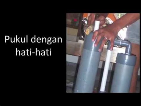 membuat filter air ro cara membuat filter air phim sex hay em g 225 i m 250 p v 227 i