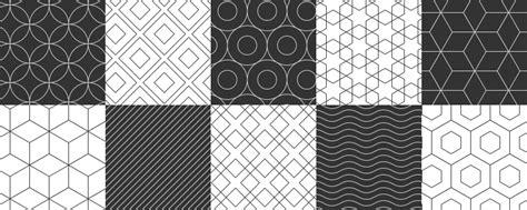 Unique Pattern unique patterns carbon sole