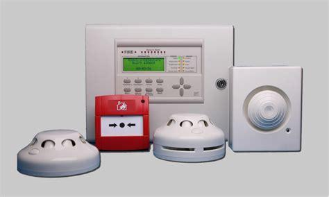 Alarm X One radio alarm system solution a2z electricals