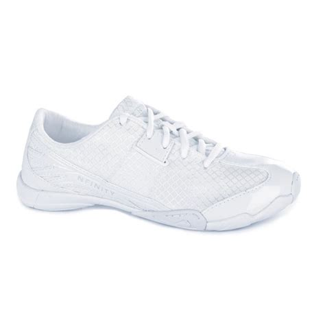 infinity shoes cheer nfinity cheer shoe cheeroutfitters