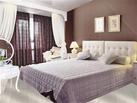 Feng Shui Bedroom Colors For Couples Feng Shui Bedroom Colors For Couples With Colour Combinations Photos And Color Schemes