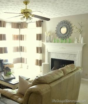 behr paint color tuscan beige living room paint behr tuscan beige taupe mist malted