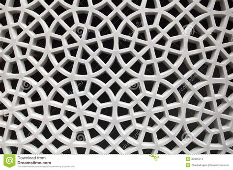 arab traditional pattern arabic traditional design stock image image of arabesque