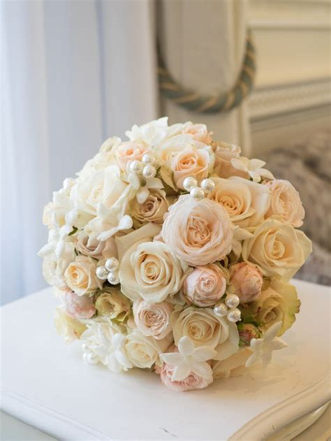 Wedding Bouquet January by 1000 Images About Vintage On Antiques