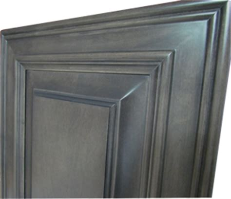 Staining Unfinished Kitchen Cabinets kleppinger design the kitchen design blog news and events