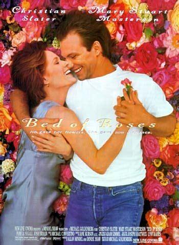 bed of roses soundtrack bed of roses soundtrack details soundtrackcollector com