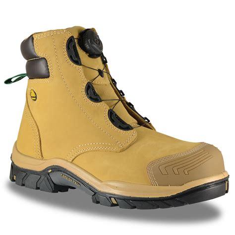 bata ba552 workboot warehouse safety footwear work boots