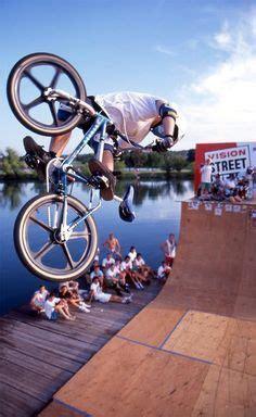 lowes mopac skateboard closes x