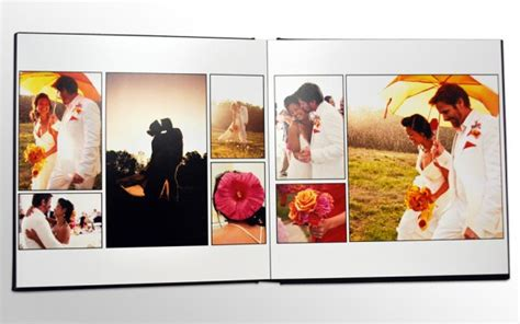 Professional Wedding Photo Albums by Your Wedding Photography To Do List Just Got Easier