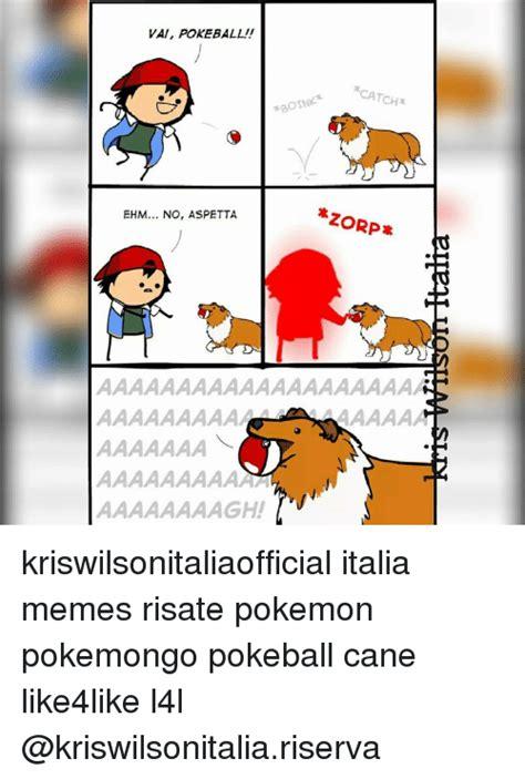 Pokeball Meme - 25 best memes about poke ball poke ball memes