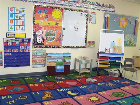 ideas for kindergarten classroom my classroom will be full of learning numbers shapes