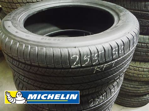 bmw used tires for sale tires for sale tirehaus new and used tires and rims