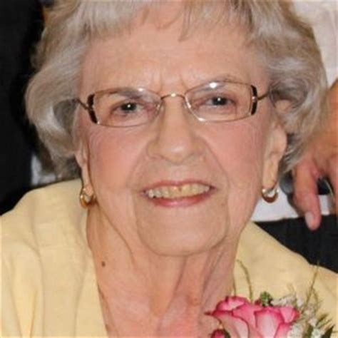 peggy casto obituary charleston west virginia