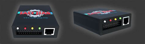 Easy Jtag Z3x easy jtag new fantastic box from z3x team released gsm forum