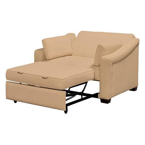convertible sofas and chairs convertible sofa serta convertible chair