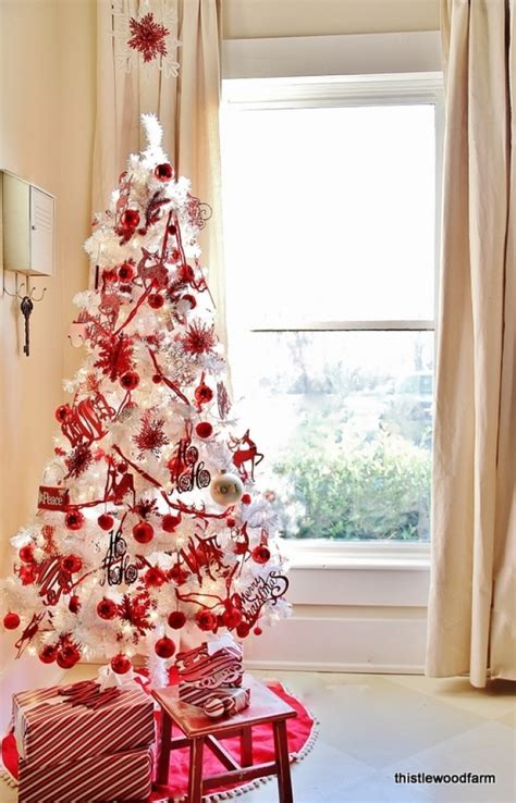 white christmas tree decorations pictures white tree with and gold decorations happy holidays