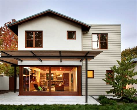 custom home design tips custom home design tips advantages of houses situated