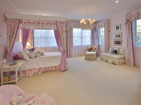 home decoration forum pin by rich men s life on mega collection bedrooms