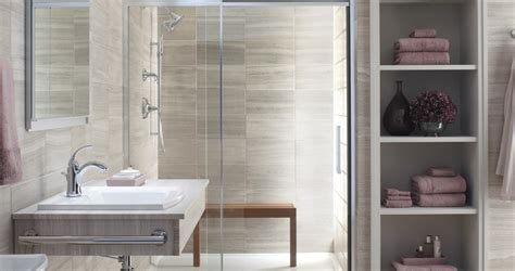 modern bathroom ideas 2014 2015