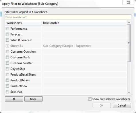 tableau lookup tutorial vlookup across multiple sheets excel 2010 excel vlookup