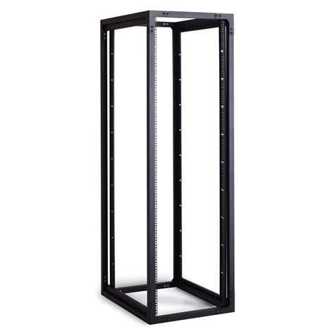 Open Rack size racks enclosures