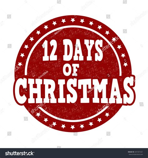 12 days of rubber sts 12 days of grunge rubber st on white