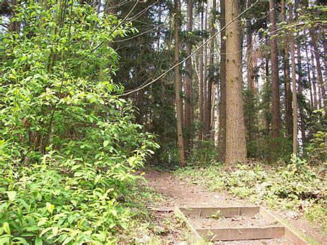 forest park everett wa flickr photo sharing