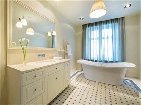 low cost bad umgestalten how to remodel your bathroom on a budget