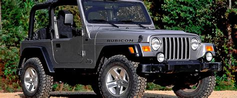 Buy Jeep Why It S Great To Buy A Jeep Pre Owned Jeep Dealerships