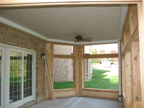 Best Deck Ceiling Systems by Deck Ceiling System The Sealing Ceiling Vinyl