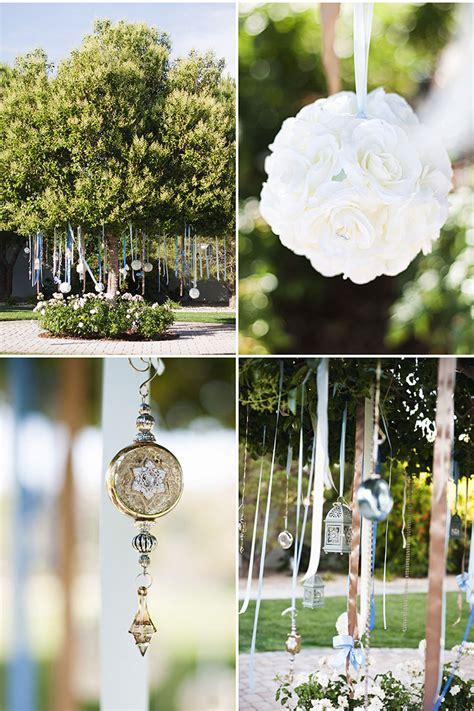 elegant backyard wedding reception elegant backyard wedding ideas simple elegant wedding