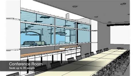revit walkthrough tutorial video revit walkthrough herman miller educational facility
