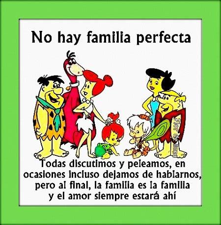 imagenes de la familia con frases bonitas dia de la familia mensajes bonitos imagenes bonitas para