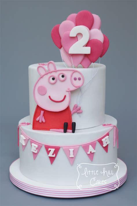 wedding cake impressive sams club wedding cakes   wedding cake recommendation