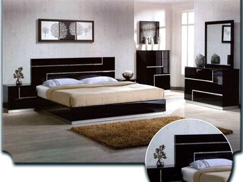 black full size bedroom set 93 full bedroom sets with mattress merlot full size