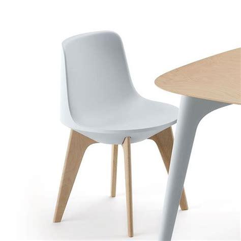 pianeta sedie pianeta sedia legno naturale piede jardinchic
