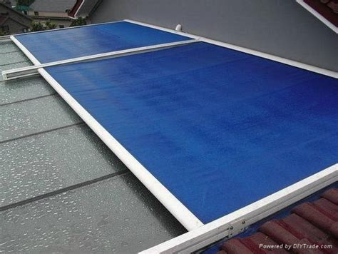conservatory awnings prices conservatory awning ads cp andesi hong kong manufacturer awning umbrella