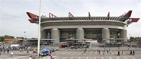 Vivaticket By Best Union Al Via La Vendita Dei Biglietti Per Inter Fiorentina News