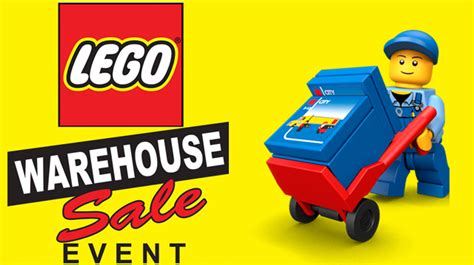 legos on sale lego warehouse sale ednything