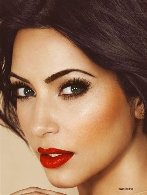 an unhealthy obsession on pinterest kim kardashian lashes and 142 best makeup images on pinterest make up looks make